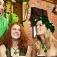 12 Best St. Patrick's Day Events in Las Vegas for 2014