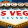 This Week in Vegas News 3-7-2014